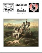 Shallows & Sharks (5E)