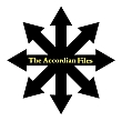 The Accordian Files