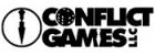 Conflict Games, LLC