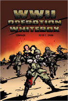 OWB001F: WWII: Operation WhiteBox