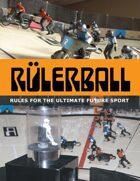 Rulerball