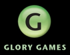 Glory Games, Inc.