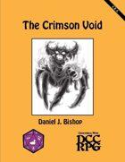 CE 6 - The Crimson Void
