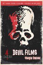 4Saken Cinema: Devil Films