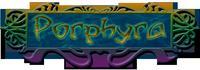 Porphyra Classic