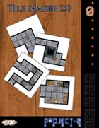 Tile Maker 2.0