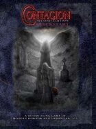 Contagion Second Edition Quickstart