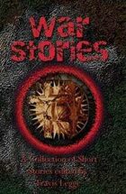 Contagion: War Stories