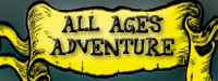 All Ages Adventure