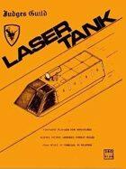 Lazer Tank