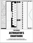 The Revised Astrogator's Chartbook