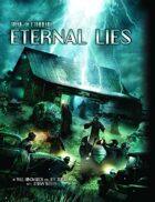 Trail of Cthulhu: Eternal Lies