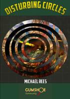 Disturbing Circles