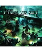 The Complete Eternal Lies Suite