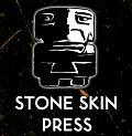 Stone Skin Press