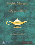 Mythic Mastery - Mythic Marid