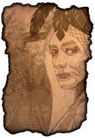 Ghost City Raiders: Dust Seeker