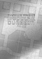 Modular Dungeon 02