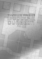 Modular Dungeon 03