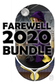 Vulpinoid Studios Farewell 2020 [BUNDLE]