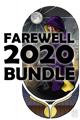 Vulpinoid Studios Farewell 2020 [BUNDLE]