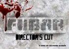 FUBAR (Director's Cut)
