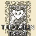 The Goblin Tarot Companion