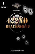 422nd BlackSheep