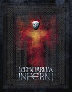 Legendarium Inferni