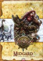 Vikings - Midgard