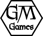 GM Games