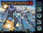 BattleTech Hardware-Handbuch 3039 (PDF) - als Download kaufen