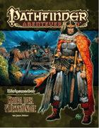 Krieg der Flusskönige (PDF) als Download kaufen