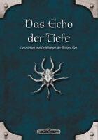 Das Echo der Tiefe (PDF) als Download kaufen