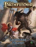 Handbuch: Legendäre Helden (PDF) als Download kaufen