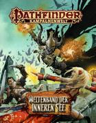 Pathfinder Weltenband der Inneren See (PDF) als Download kaufen