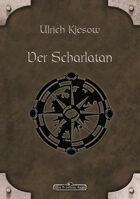 Der Scharlatan (EPUB) als Download kaufen
