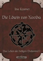 Die Löwin von Neetha (EPUB) als Download kaufen