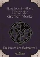 Die Piraten des Südmeers 1 - Hinter der Eisernen Maske (EPUB) als Download kaufen