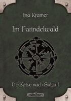 Im Farindelwald (EPUB) als Download kaufen