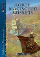 Horte magischen Wissens (PDF) als Download kaufen