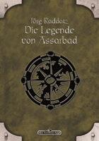 Die Legende von Assarbad (EPUB) als Download kaufen