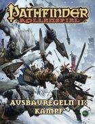 Pathfinder Ausbauregeln II: Kampf (PDF) als Download kaufen
