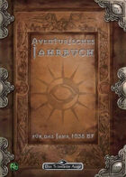 Aventurisches Jahrbuch 1035 BF (PDF) als Download kaufen