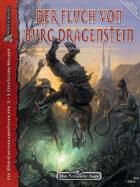 Der Weiße Berg 2 – Der Fluch von Burg Dragenstein (PDF) als Download kaufen