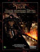 Warhammer 40.000 - Schattenjäger - Jünger finsterer Götter (PDF) als Download kaufen