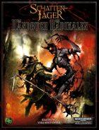 Warhammer 40.000 - Schattenjäger - Handbuch der Radikalen (PDF) als Download kaufen