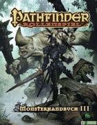 Pathfinder Monsterhandbuch III (PDF) als Download kaufen