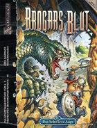 Brogars Blut (PDF) als Download kaufen