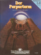 Der Purpurturm - Die Erforschung des Orklandes 2 (PDF) als Download kaufen